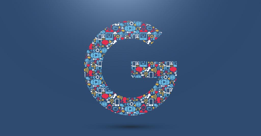 Jaagt Google Chrome jouw leads weg?