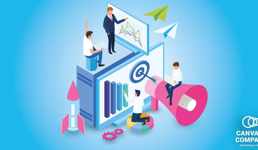 5 kansen die deze crisis jouw bedrijf brengt