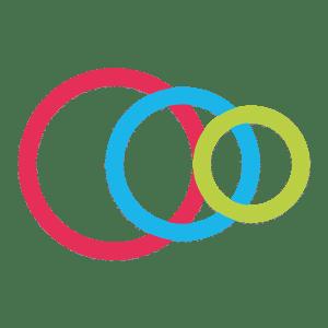 Canvass logo mobiel